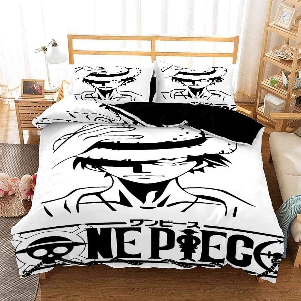 One Virginia Beach Mall Piece 3-Piece Bedding Set Quilt C Double Ranking TOP6 Soft Fiber Size
