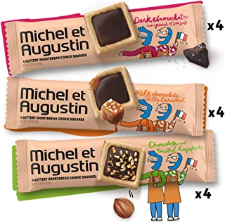 Best chocolate bars boxes for sale Reviews