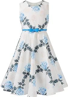 Best little billy dress Reviews