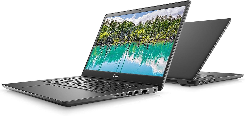 Buy Dell Latitude 3410 14 Notebook - 1920 x 1280 - Core i7 i7-10510U 10th  Gen 1.8GHz Quad-core (4 Core) - 8GB RAM - 256GB SSD Online in Italy.  B08BBF5GRV