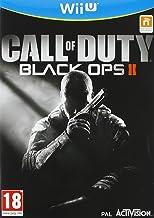 Call of Duty: Black Ops II [Edizione: Regno Unito]
