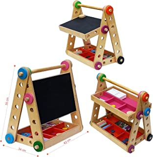Amazon.es: 50 - 100 EUR - Juguetes y juegos: Productos Handmade
