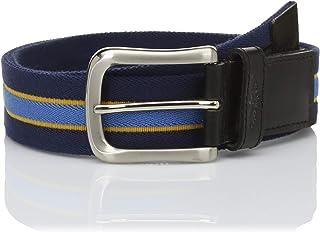 Park Avenue Men's Belt