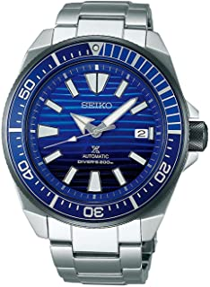 Best seiko sumo save the ocean Reviews