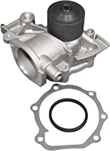ACDelco 252-235 Professional Water Pump Kit