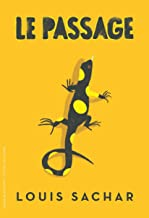 Le Passage (French Edition)