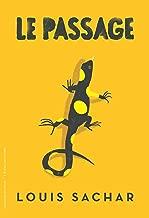 Le Passage (ROMANS JUNIOR) (French Edition)