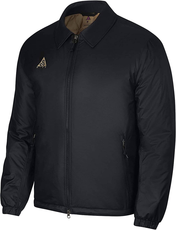 Nike Sportswear ACG Primaloft Men's Jacket