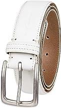 Columbia Men's Trinity Casual Leather Belt