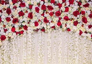 Best red wedding wallpaper Reviews