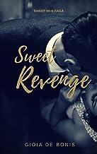 Permalink to SWEET REVENGE (SWEET MEN SAGA Vol. 1) PDF
