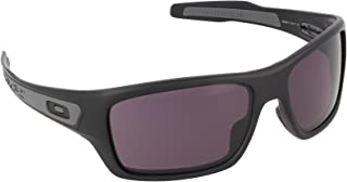 Best oakley sunglasses discontinued styles Reviews