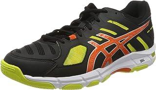 ASICS Men's Gel-Beyond 5 Volleyball Shoe, 13 UK