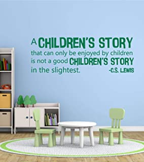 Best a children's story that can only be enjoyed Reviews