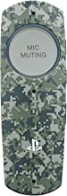 PS3 Bluetooth Headset - Urban Camo (Certified Refurbished)