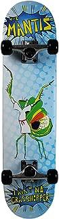 Krown Youth Super Bug Series Skateboard