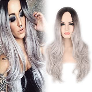 Best where can i buy a pink wig Reviews