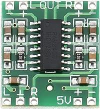Best transflash memory module Reviews