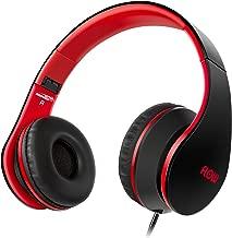 Best sentey flow headphones Reviews