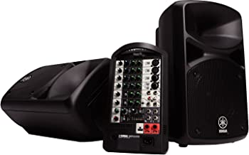Best yamaha live sound packages Reviews