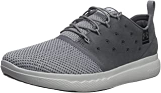 Men's Charged 24/7 Low EXP Running Shoe