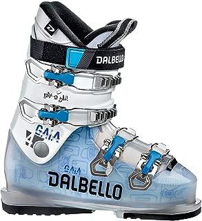 Best dalbello gaia 4 ski boots Reviews