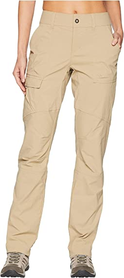 Silver Ridge Stretch Pants II