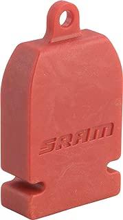 SRAM Bleed Block Monoblock for Level Ultimate/TLM eTap Road Hydraulic