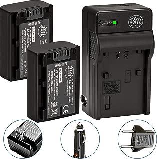 Best sony pj260 battery Reviews