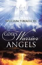 God's Warrior Angels