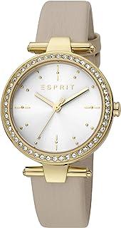 Esprit women's fashion quartz watch - es1l153l1015