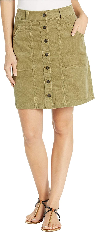 Aventura Women's Logan Skirt