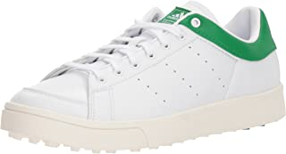 childrens golf shoes