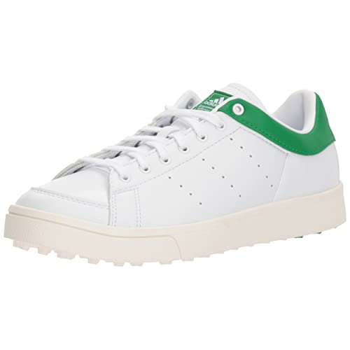 promo code afa1e e383c adidas Kids  Jr. Adicross Classic Golf Shoe
