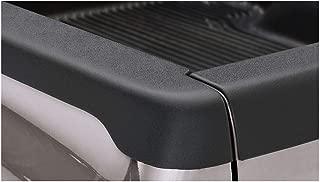 Bushwacker 28509 Ford/Mazda Smoothback Ultimate BedRail Cap