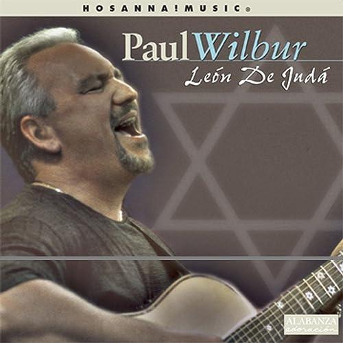 CONMIGO DANZA DE PAUL WILBUR DESCARGAR
