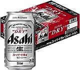 ★【本日まで】【プライムデー】人気のビール・チューハイ・ノンアルコールが特価!