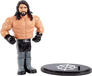 Wwe Toys To Life Core Figure Asst