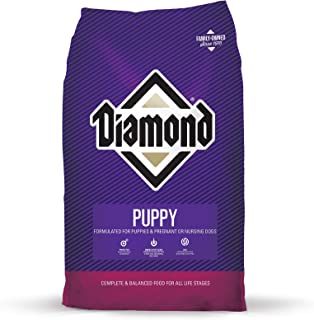 Diamond Premium Complete Balanced Growing