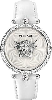 Versace Womens Palazzo Empire Watch