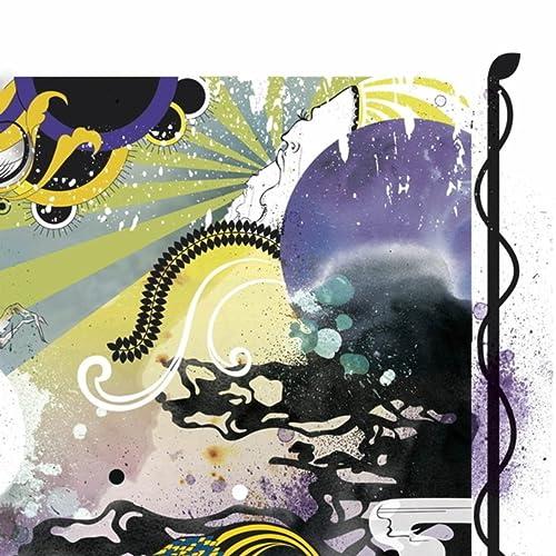 Tuesday Paranoia EP by Jennifer Cardini & Shonky on Amazon