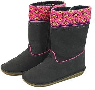 Suchergebnis auf für: TCM Schuhe: Schuhe