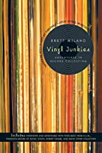 Best books on record collecting Reviews