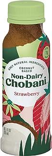Best chobani smoothie drink Reviews