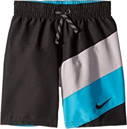 d89e1891735c2 Husky boys swim trunks, Clothing | Shipped Free at Zappos