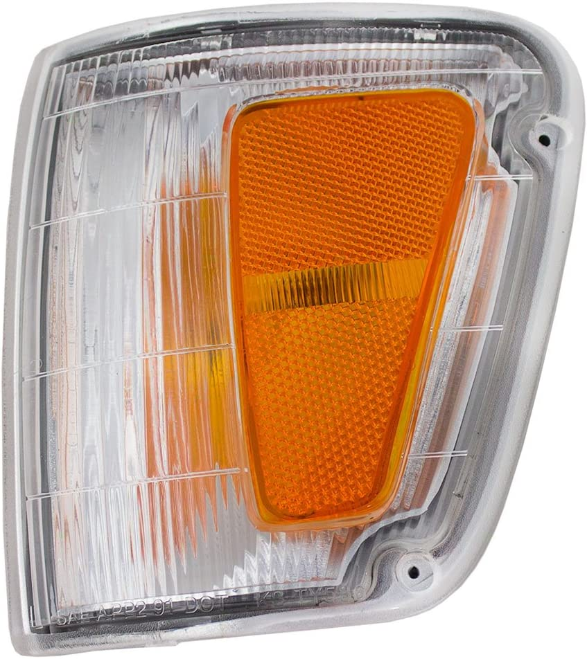 Drivers Park Signal Nippon regular agency Corner Marker for Toy Lamp Light Replacement Gifts