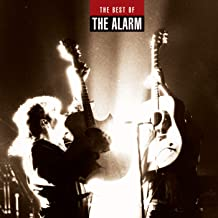 Best the alarm the stand Reviews