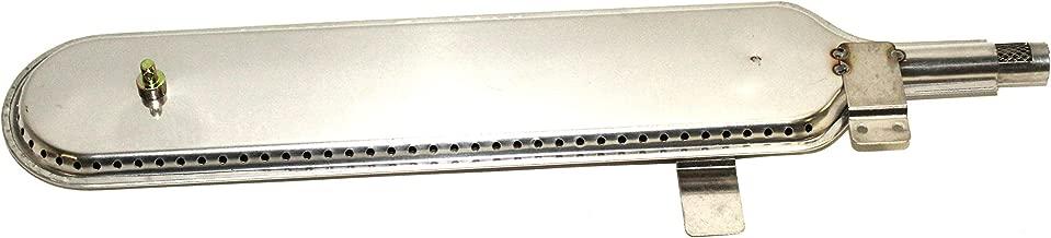 Main Burner-Bar Burner (G651-1100-W1)