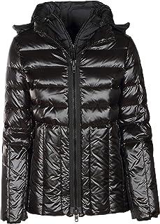 low priced 55104 38121 Amazon.it: donna piumini - Fay: Abbigliamento