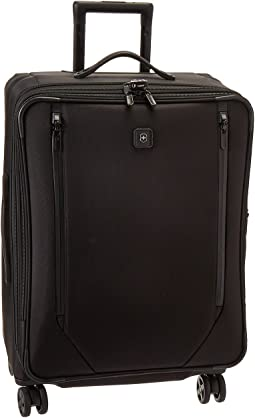Victorinox Lexicon 2.0 Dual-Caster Medium Packing Case